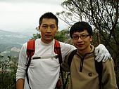 獅子頭山:P2160074-3.JPG