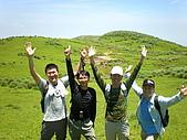磺嘴山四稜、翠翠谷:P6220101.JPG
