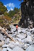 北一段縱走day3-南湖大山東峰、馬比杉山:DSC_0516.JPG