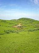 磺嘴山四稜、翠翠谷:P6220102.JPG