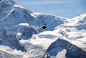 瑞士旅遊-策馬特之高納冰河、利菲爾湖:DSC_0263.JPG
