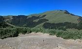 石門山:IMAG0200.jpg