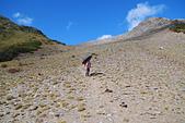 北一段縱走day3-南湖大山東峰、馬比杉山:DSC_0527.JPG