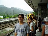 三貂嶺古道:P9240657.JPG