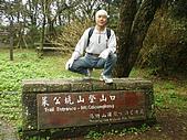 菜公坑山、巴拉卡山:P2170191.JPG