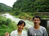 三貂嶺古道:P9240662.JPG