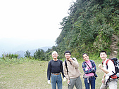 獅子頭山:P2160029-2.JPG
