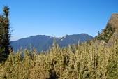 雪山撤退攝影行:DSC_0143.JPG