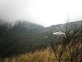 菜公坑山、巴拉卡山:P2170209.JPG