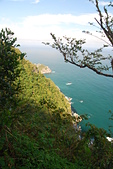 烏岩角斷崖:DSC_0233.JPG