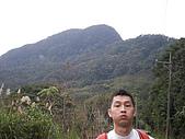 獅子頭山:P2160010.JPG