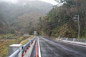平岩山踏勘:DSC00215.JPG