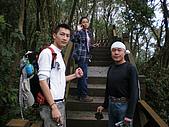 獅子頭山:P2160012.JPG