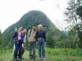 獅子頭山:P2160023-5.JPG