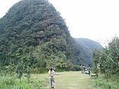 獅子頭山:P2160023-6.JPG