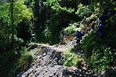 散落山中的珍珠-加羅湖群:DSC_0057.JPG