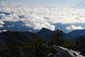 北一段縱走day3-南湖大山東峰、馬比杉山:DSC_0483.JPG