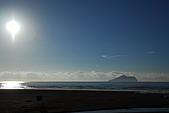 龜山島山:531_2519.JPG