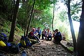 散落山中的珍珠-加羅湖群:DSC_0101.JPG