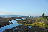 龜山島山:531_2523.JPG