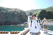 龜山島山:531_2589.JPG