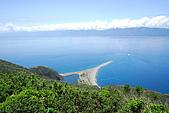 龜山島山:531_2642.JPG