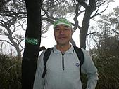 菜公坑山、巴拉卡山:P2170250.JPG