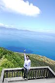 龜山島山:531_2649.JPG