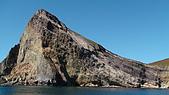 龜山島山:DSC00246.JPG