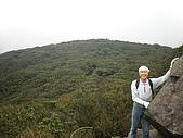 菜公坑山、巴拉卡山:P2170226.JPG