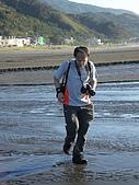 龜山島山:P8020037.JPG