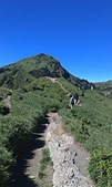 石門山:IMAG0205.jpg