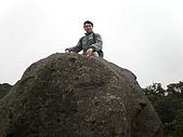菜公坑山、巴拉卡山:P2170229.JPG