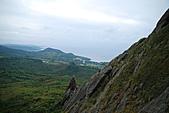 大尖石山、出火風景區:DSC_0093.JPG