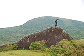 大尖石山、出火風景區:DSC_0113.JPG