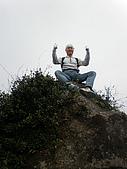菜公坑山、巴拉卡山:P2170233.JPG