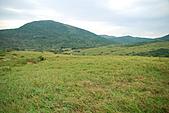 大尖石山、出火風景區:DSC_0119.JPG