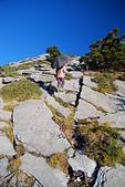 北一段縱走day3-南湖大山東峰、馬比杉山:DSC_0433.JPG