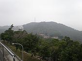 光武山:PC220014.JPG