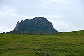 大尖石山、出火風景區:DSC_0140.JPG