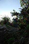 烏岩角斷崖:DSC_0195.JPG
