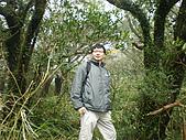 菜公坑山、巴拉卡山:P2170241.JPG