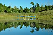 再訪南湖北稜上的珍珠-加羅湖:DSC_0227.jpg