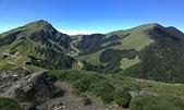 石門山:IMAG0208.jpg