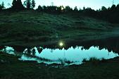 再訪南湖北稜上的珍珠-加羅湖:DSC_0117.jpg