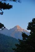 北一段縱走day1-勝光山、多加屯山:DSC_0129.JPG