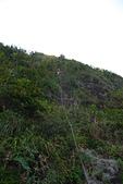 烏岩角斷崖:DSC_0205.JPG