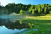 再訪南湖北稜上的珍珠-加羅湖:DSC_0136.jpg