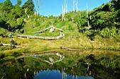 再訪南湖北稜上的珍珠-加羅湖:DSC_0145.jpg