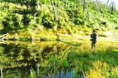 再訪南湖北稜上的珍珠-加羅湖:DSC_0155.jpg